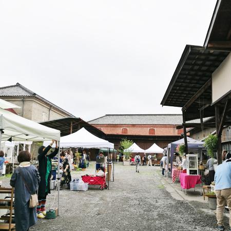 20170514dourakuiti2.jpg
